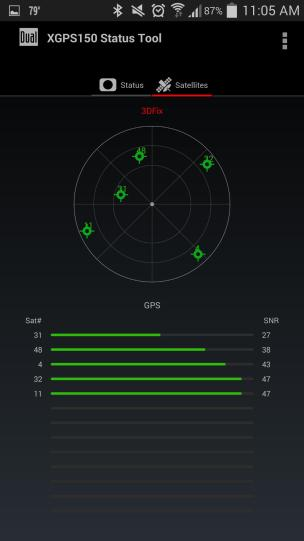 Fix Motorola Edge GPS Issue With Accuracy Calibration Problems