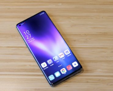 Oppo Find X2 Pro Price Full Features Specification Review