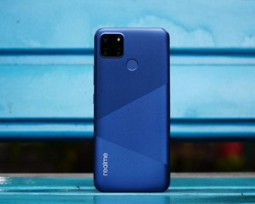 Fix Realme C12 Incoming Outgoing Call Drop And Mic Issue