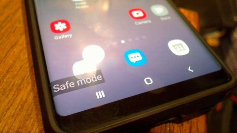 Fix Samsung Galaxy F41 Incoming Outgoing Call Drop And Mic Issue