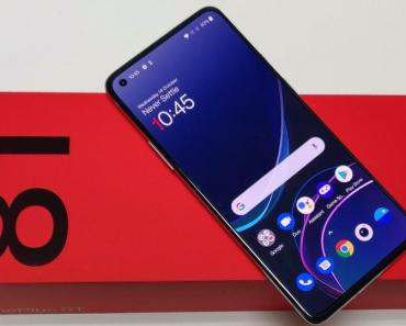 Fix OnePlus 8T GPS Issue With Accuracy Calibration Problems