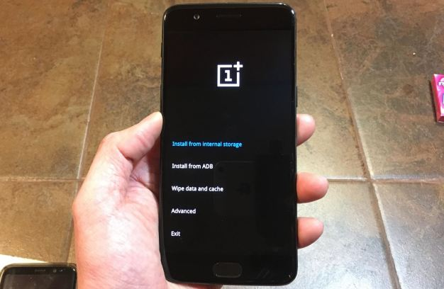 Fix OnePlus 8T Incoming Outgoing Call Drop And Mic Issue