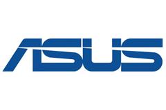 Asus Mobile Phones