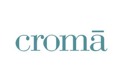 Croma Mobile Phones