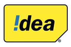 Idea Mobile Phones