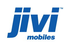 Jivi Mobile Phones