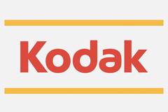 Kodak Mobile Phones
