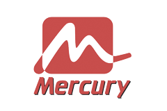 Mercury Mobile Phones