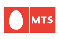 MTS Mobile Phones