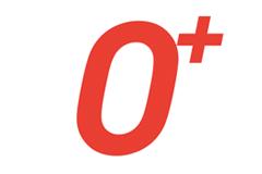 Oplus Mobile Phones