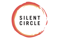 Silent Circle Mobile Phones