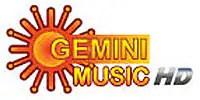 Gemini Music HD