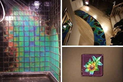 color-changing-hot-cold-tiles