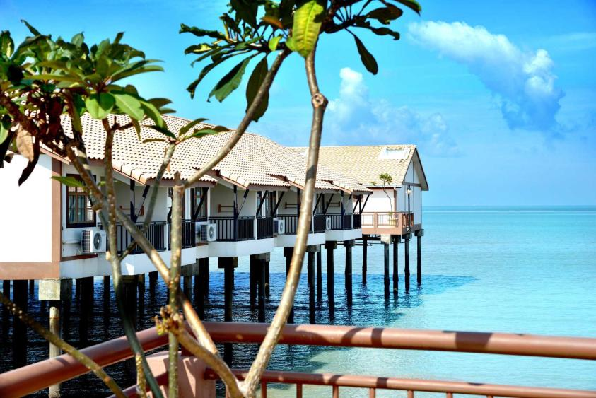 Port Dickson - Best Day Trips from Kuala Lumpur - Ummi Goes Where?