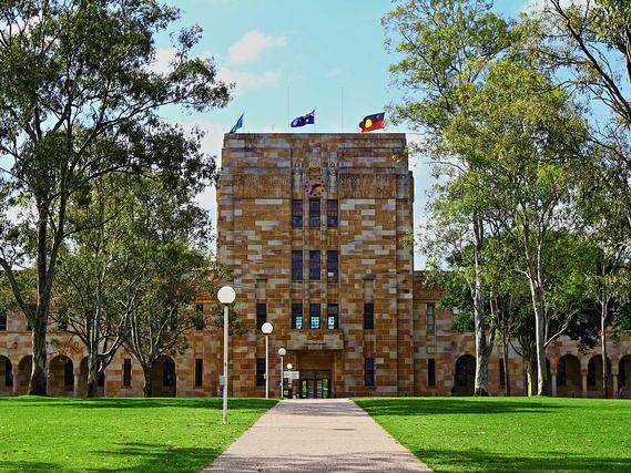 Student Accommodation Australia UniLodge Student Housing