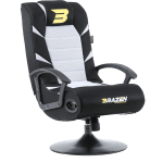 Game Gaming Chairs Console Pc And Desk Chairs Game