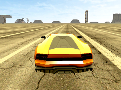 Madalin Cars Multiplayer   online game   GameFlare com Madalin Cars Multiplayer