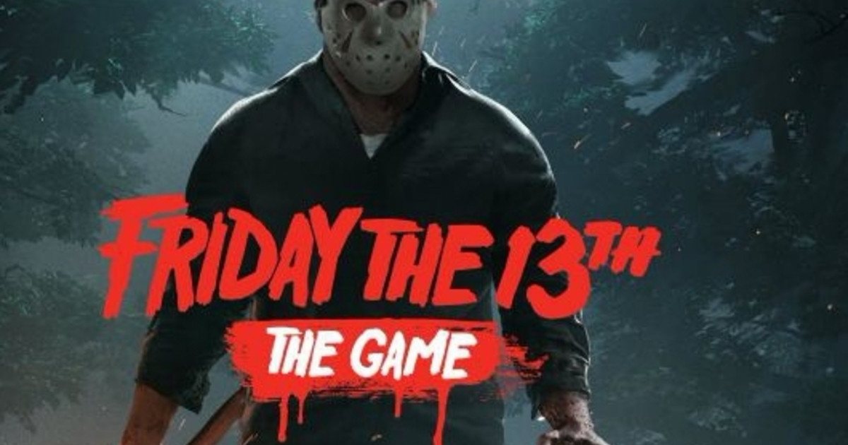 Offline Bots Arrive In Friday The 13th So Now You Can Play