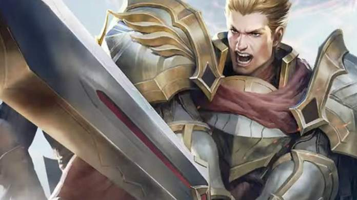 Arena Of Valor For Switch Was One Of The Biggest Nintendo Direct Reveals Usgamer