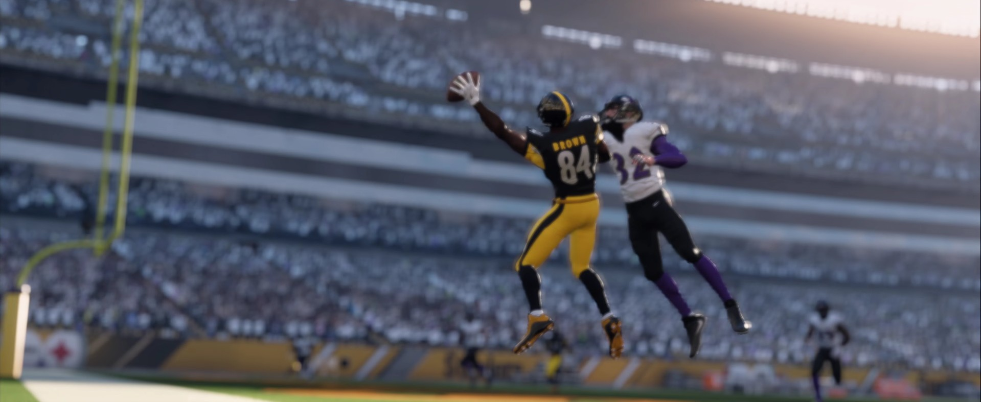 Madden 18 Tips Guide Offensive And Defensive Money Plays
