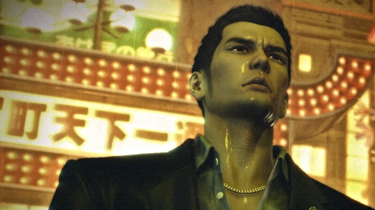 There are even certain situations where a credit card is essential, like many car rental businesses an. Yakuza 0's PC port is low on frills but gets the basics right • Eurogamer.net
