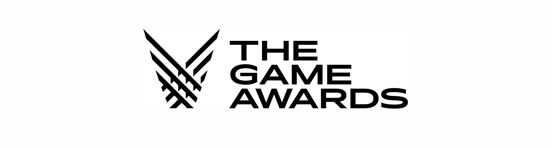 The Game Awards To Return On December 6 With The Promise