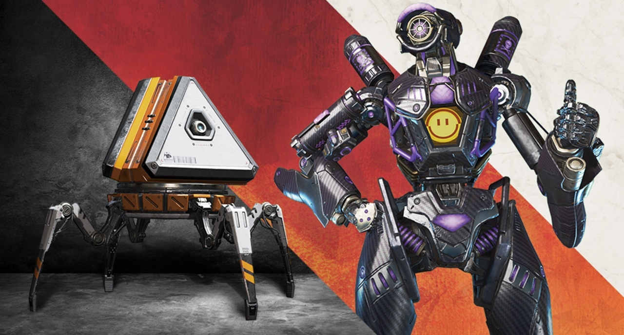 Apex Legends How To Claim Free Twitch Prime Loot Metabomb