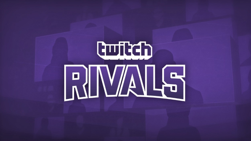 ADWCTA And TTEXXX Win Hearthstones Twitch Rivals Arena