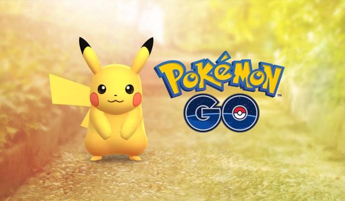 Pokemon Go Promo Codes Active Codes For July 2021 Gamer Journalist