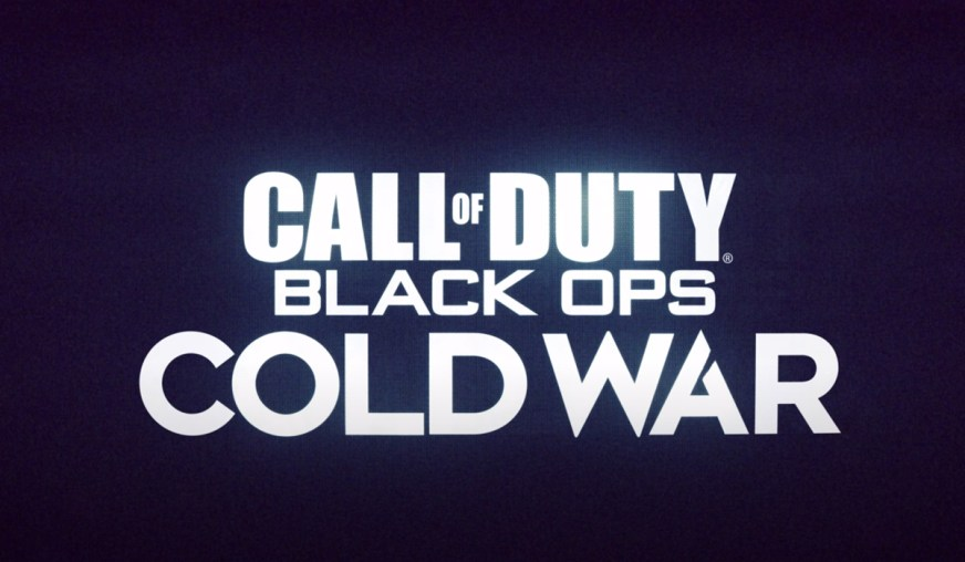 Black Ops Cold War: release date, pre-order bonus, and more