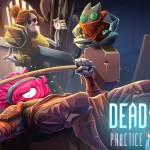 Dead Cells 'Practice Makes Perfect' update breakdown 💥😭😭💥