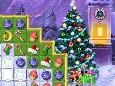 Christmas Games   Free Download   GameTop Christmas Games