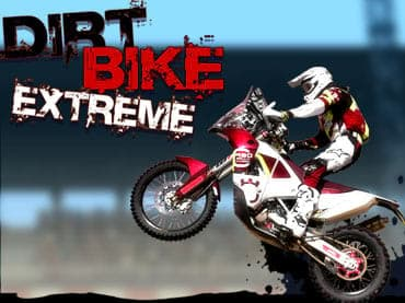 Bike Games   Free Download   GameTop Bike Games