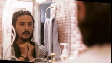 आत्महत्याको विषयमा छोटो फिल्म 'सोल्यूशन'