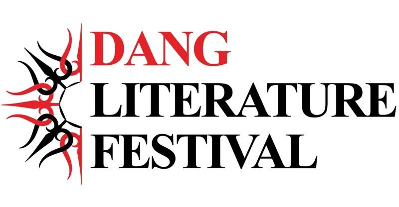 दोस्रो दाङ साहित्य महोत्सव असोजको पहिलो हप्ता