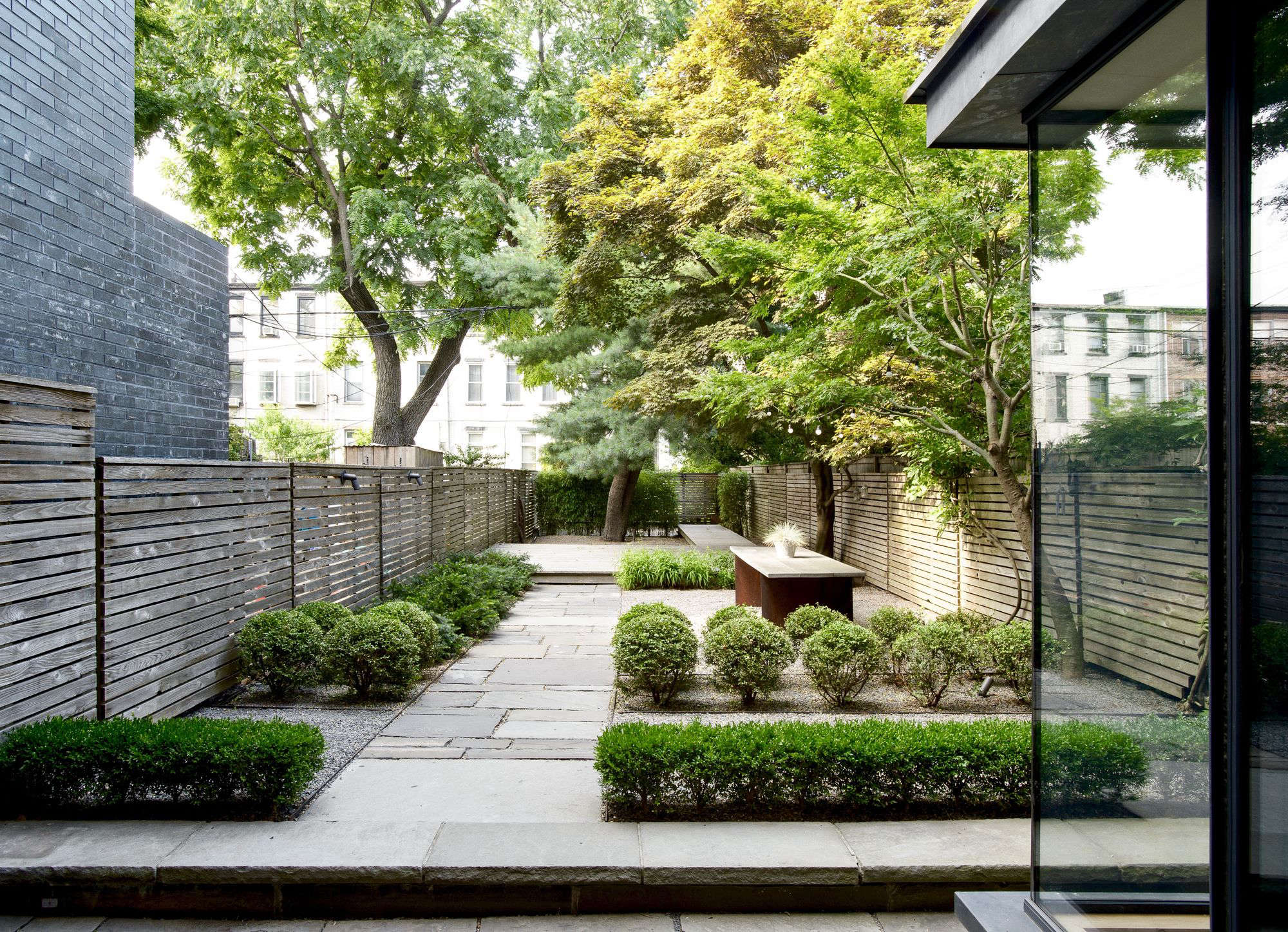 How to Successfully Create Hardscape: A Guide to Designing ... on Backyard Hardscape Design id=34548