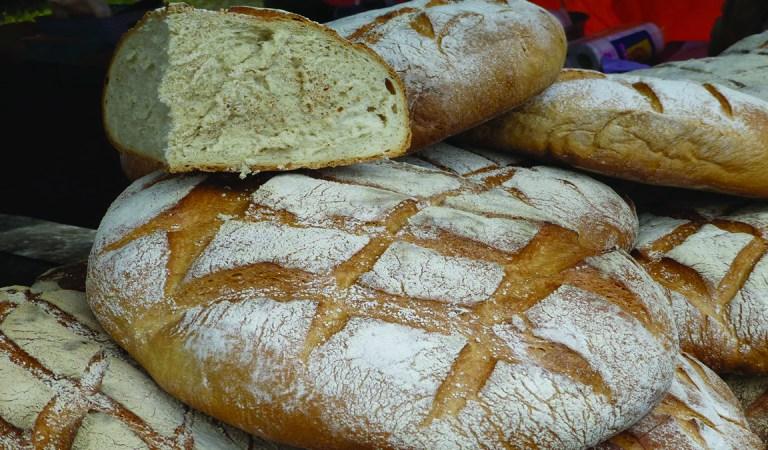 Grozi nam susza, chleb zdrożał, a oni wywożą z kraju zapasy pszenicy.