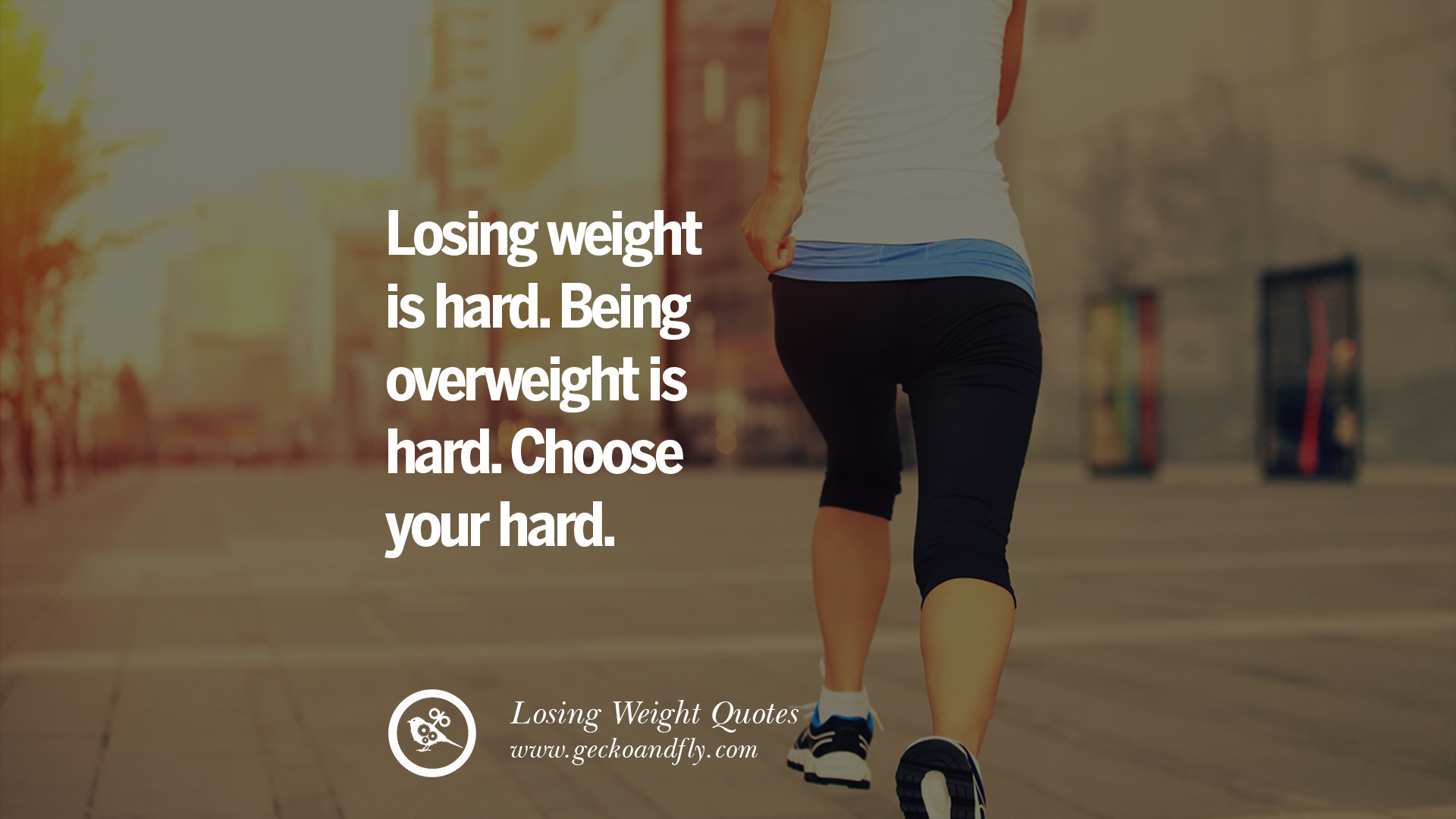 40 Motivational Quotes On Losing Weight Ont And Never