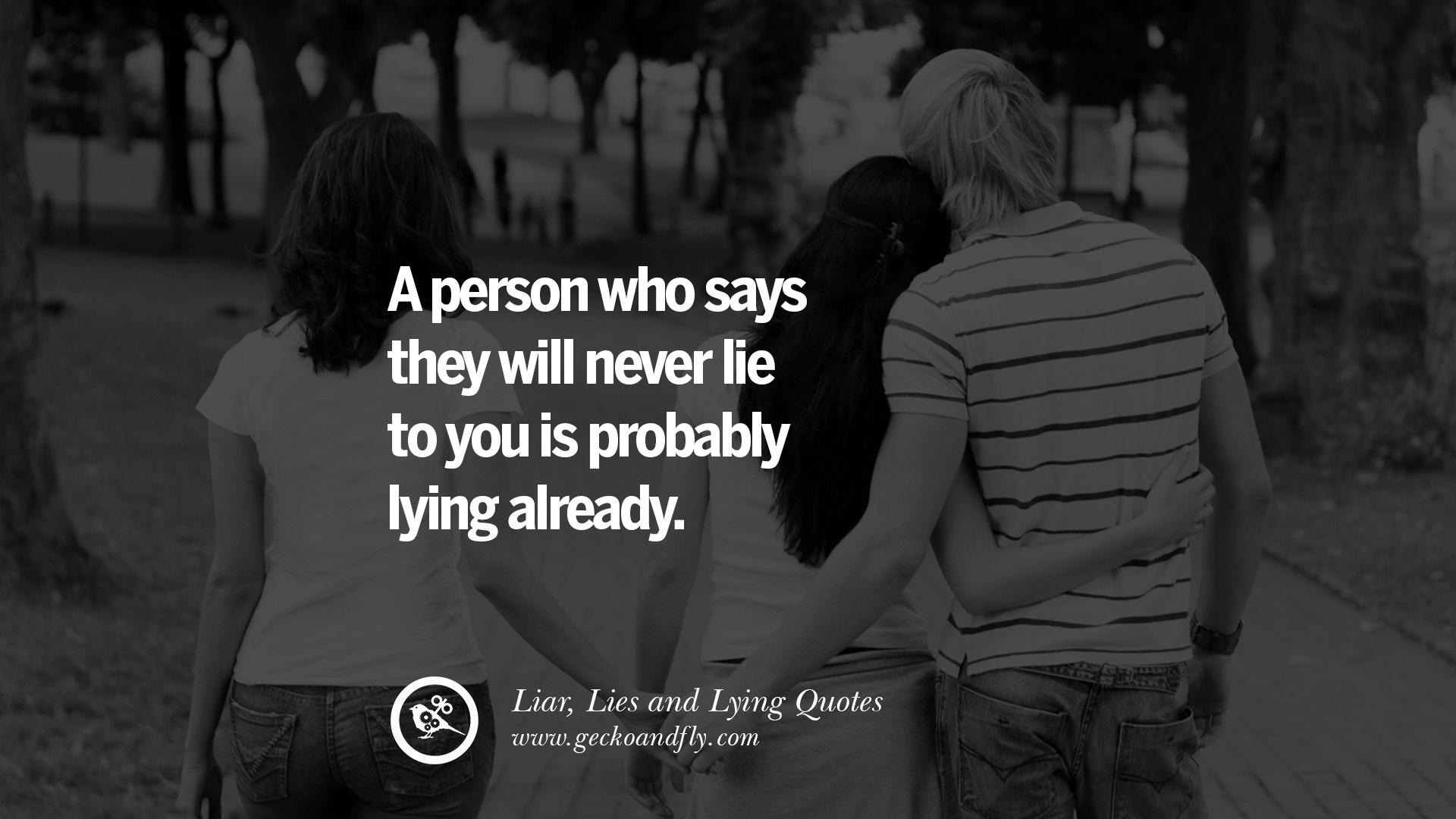 Unfriending Someone Facebook Quotes Sarcastic