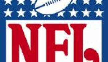 NFL will issue fines and strip teams of draft picks for not following concussion protocol