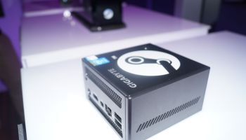 Follow-up: Valve updates the world on the fate of Steam Machine game consoles