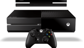 Xbox One beats PS4 for U.S. console sales last month in rare win for Microsoft