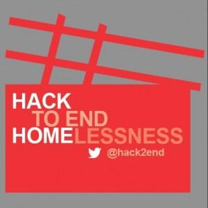 hacktoendhomelessness