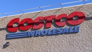 Costco says it was 20 years ahead of the idea behind Amazon Go