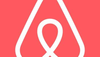 As Seattle regulates Airbnb, company releases study showing its $178M annual impact on local economy