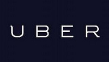 Uber confirms problems with fare estimates on NYE, says they were 'harder to find' in NYC, Boston