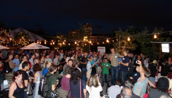 Calling Portland entrepreneurs and techies: 8th annual Tech Crawl set for Sept. 7