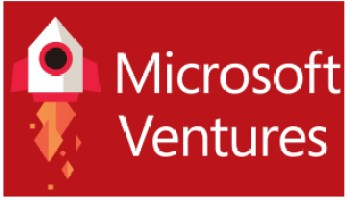 Meet the 10 machine learning and data science startups in Microsoft's Seattle Accelerator