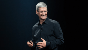 Why Apple bought Turi: Acquisition reflects tech giant's broader push into AI and machine learning