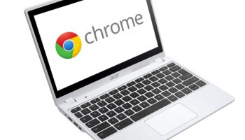 Apparent Google update glitch disconnects student Chromebooks in schools across the U.S.